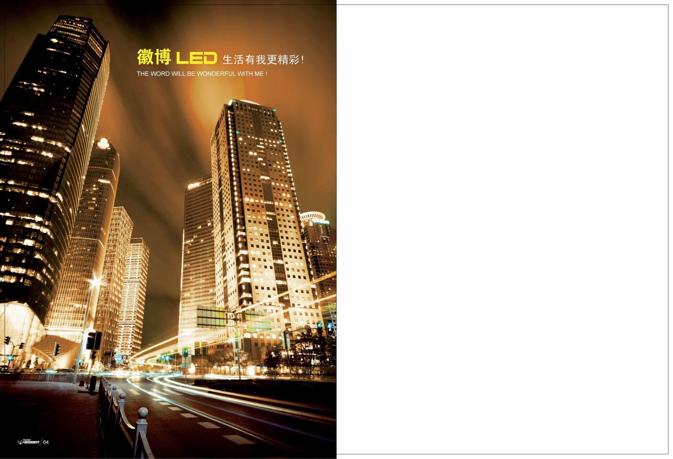 中国游戏中心是国内成立时间最早,业内著名的棋牌休闲游戏平台,提供棋牌休闲和网络竞技等各种游戏,下载中游游戏大厅即可免费畅玩包括棋牌、麻将、休闲游戏在内的各种游戏,成立17年来注册用户已超3亿,忙时在线人数超30万,各种游戏社团超2万个。小游戏,4399小游戏,小游戏大全,双人小游戏大全 - www.4399.co.在线棋牌游戏是自由型娱乐平台,在线棋牌游戏拥有非常丰富的娱乐游戏内容。在线棋牌游戏有很多的项目,都可以在这里选择得到。