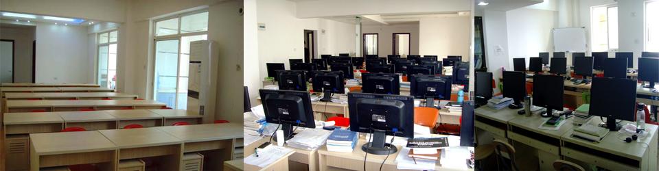 朗筑结构设计培训_腾讯企业空间