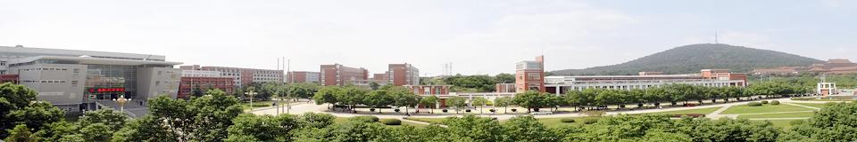 【安徽/教育类】安徽新华学院